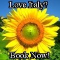 Venice Italy Veneto