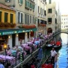 Best in Venice Italy