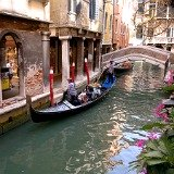 Must See Venice