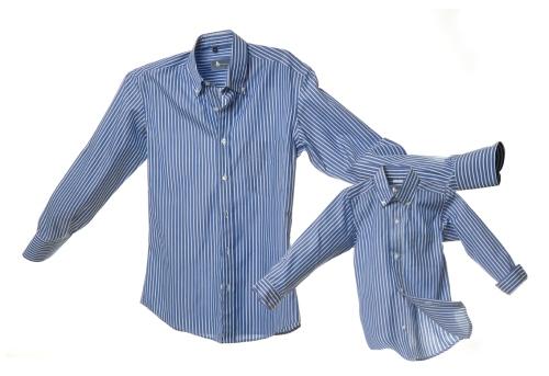 Italian men'sfashion shirts