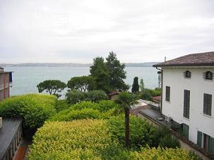 Hotel Mavino Sirmione Garda