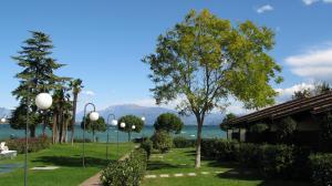 Relais Hotel Garda Lake