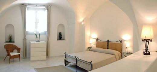 Amalfi Italy Vacation Rental