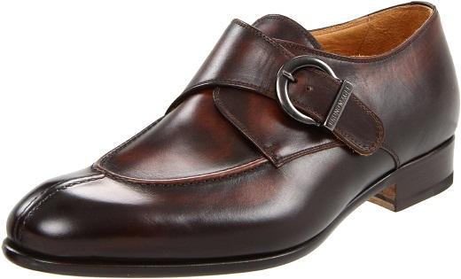Venice Italy Men S Shoes