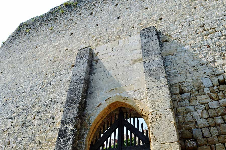 Asolo Fortress