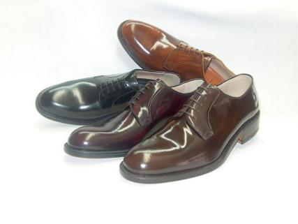 Handmade Italian Shoes 0746-79