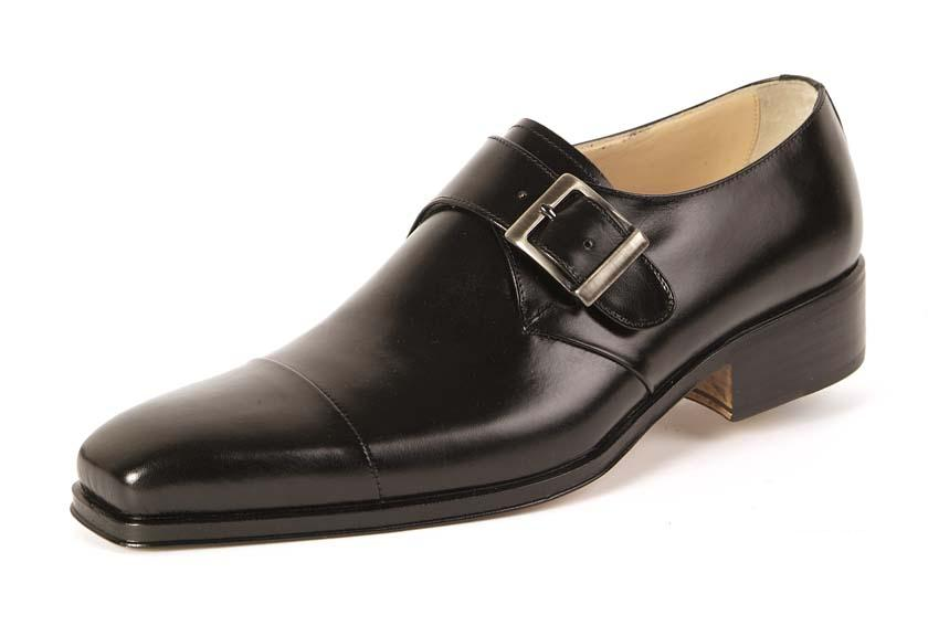 The best mens italian shoes handmade to order