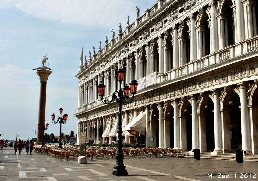 Photos of St Marks Venice