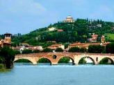 Verona Italy Photo
