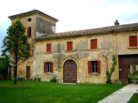 Verona photos features a collection of beautiful pictures for Features of old houses