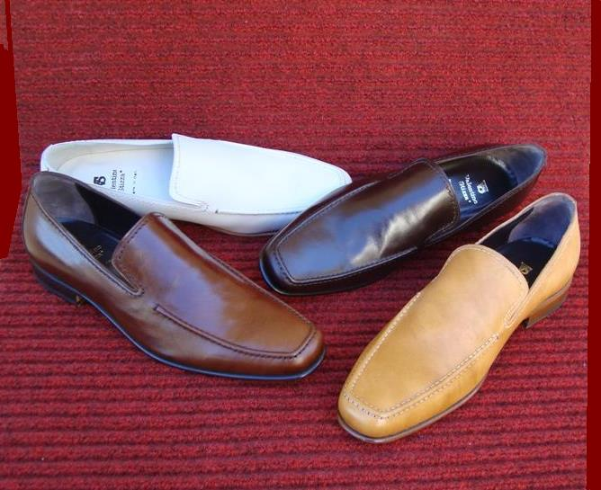 Italian-handmade-leather-shoes-t-2914
