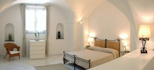 Amalfi Italy Vacation Rental