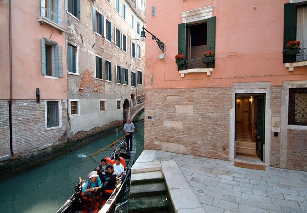 Venice Vacation Rental