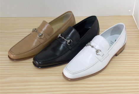 italian-leather-shoes-t-0610