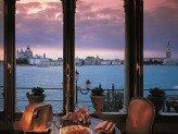 luxury Venice Italy