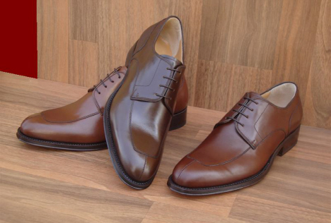 mens Italian shoes
