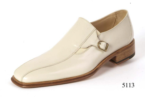 mens white dress shoes t5113