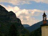 Mountains Veneto