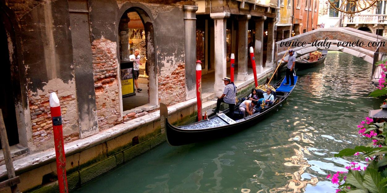 Best of Venice